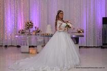 fotos para casamentos em sao paulo (91).JPG