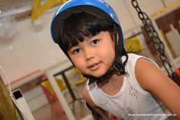 www.focoeacaofotoevideo.com (835).JPG