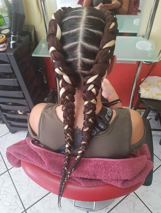 Afro2.jpeg