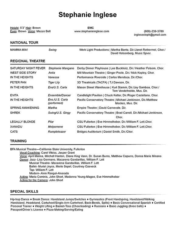 Stephanie Inglese Resume 4.25.2021-page-