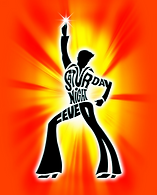 Saturday Night Fever 2.PNG