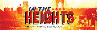 in the heights pcpa.jpg