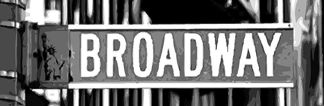 broadway-sign-color-bw10-scott-kelley_ed