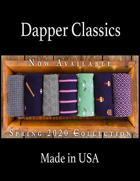 Dapper Classics copy.png