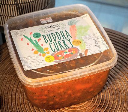 Buddha Curry 2kg