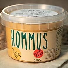 Hommus 300g