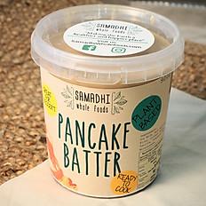 Pancake Batter 800g