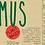 Thumbnail: Hommus