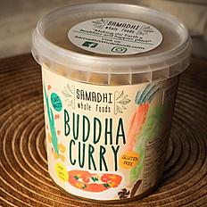 Buddha Bowl Curry 900g
