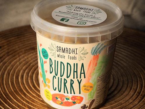 Buddha Curry 900g