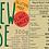 Thumbnail: Cashew Cheese