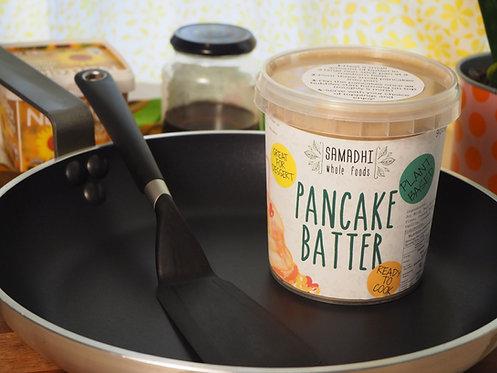 Pancake Batter 900g