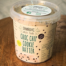 Cookie Batter 800g