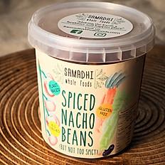 Nacho Beans 900g