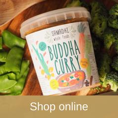 Shop Online Tile - Samadhi Whole Foods