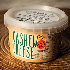 Cashew cheese 300g