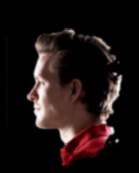 Linus_FaceOff.png