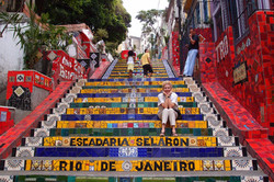 Cultural and Regional Itineraries