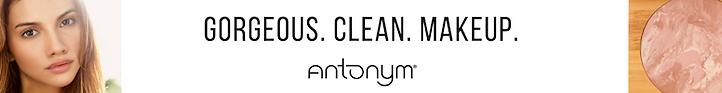 Antonym 780x100 banner-2.png