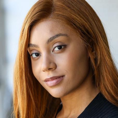 Behind the Brand: Sixela Skincare creator Alexis Matthews