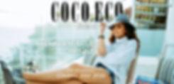 COCO ECO COMING SOON