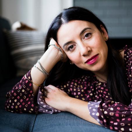 Behind the Brand: Ilia Beauty Founder Sasha Plavsic