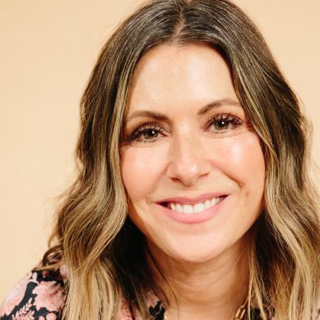 Behind the Brand: Fine Jeweler, Zoë Chicco