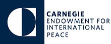 carnegie-endowment-for-international-pea
