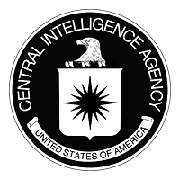 cia-logo-black-and-white.png