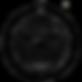 polis_logo_final_noback.png
