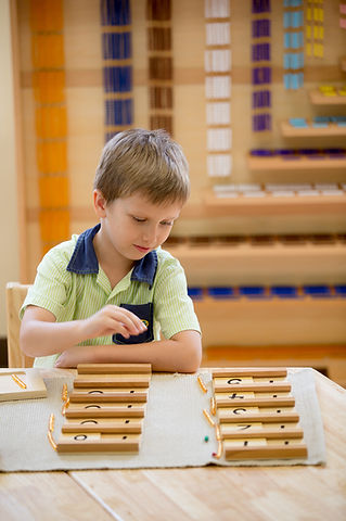 Cute boy at kindergarten.jpg