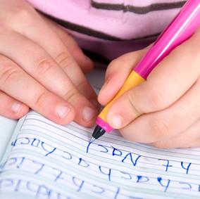 learn to Write.jpg