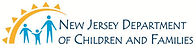 NJ Children & Family logo.jpg