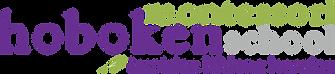 HMS-logo-withtagline.png