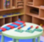 Montessori School.jpg