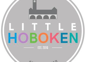 Vote: Little Hoboken Awards