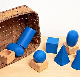 Montessori material.jpg