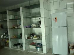 Nova cozinha (5).JPG