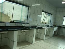 Nova cozinha (1).JPG