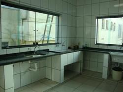 Nova cozinha (2).JPG