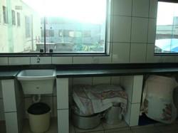 Nova cozinha (3).JPG