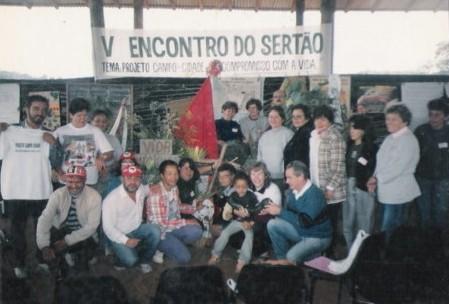 Historicas (3).jpg