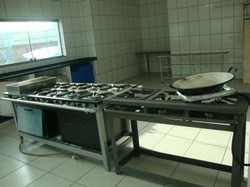 Nova cozinha (4).JPG