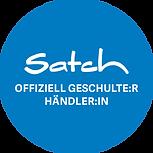 satch_wittenberg_store_juleundtom.png