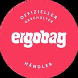 ergobag_wittenberg_juleundtom.png