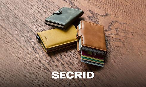 secrid_vintage_cognac_juleundtom_RFID_cardsafe_