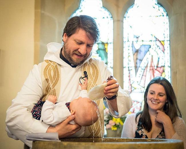Baptism St Michaels_edited.jpg