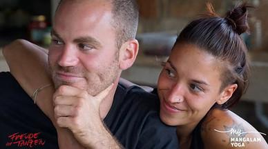 2021 Yoga & Salsa Urlaub Kroatien (11).jpg