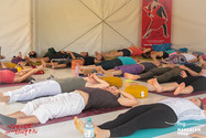 2021 Yoga & Salsa Urlaub Kroatien (12).jpg