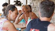 2021 Yoga & Salsa Urlaub Kroatien (13).jpg
